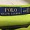 Thumbnail: RALPH LAUREN POLO