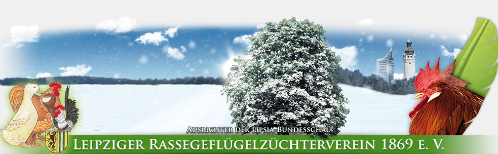 Header_Winter.jpg
