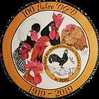 Logo_100Jahre.png