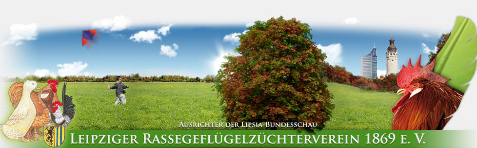 Header_Herbst.jpg