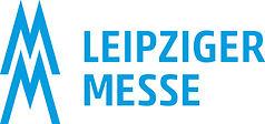 Leipziger_Messe_Logo_CYAN.jpeg