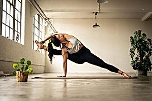 yogamatters1.jpeg