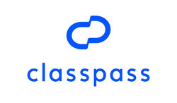 I'm on ClassPass!