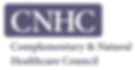 CNHC logo.png