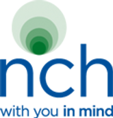 nchlogo.png