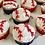 Thumbnail: Standard Cupcakes