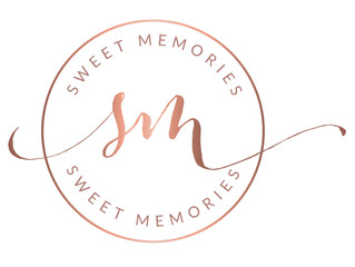 Welcome to Sweet Memories!