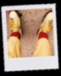 polaroid-shoes L.png