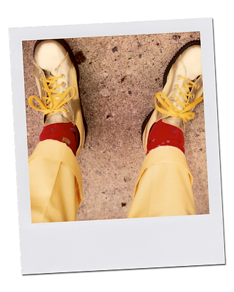 polaroid-shoes L.png