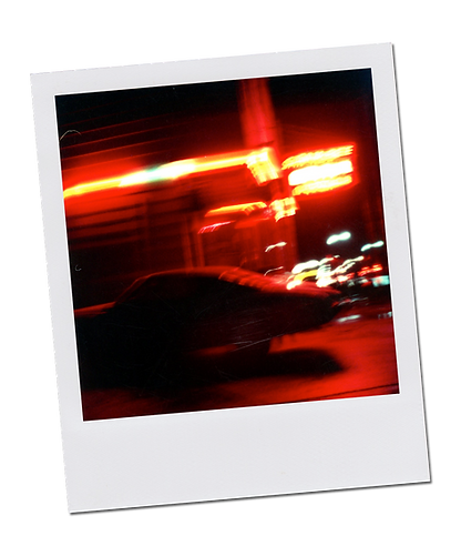 polaroid-night drive.png