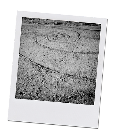 polaroid-Spiral-R.png