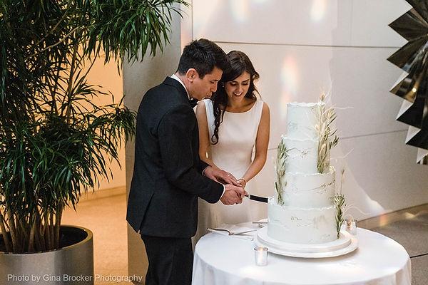 0652.Elaina_Christian.Wedding.GinaBrocke