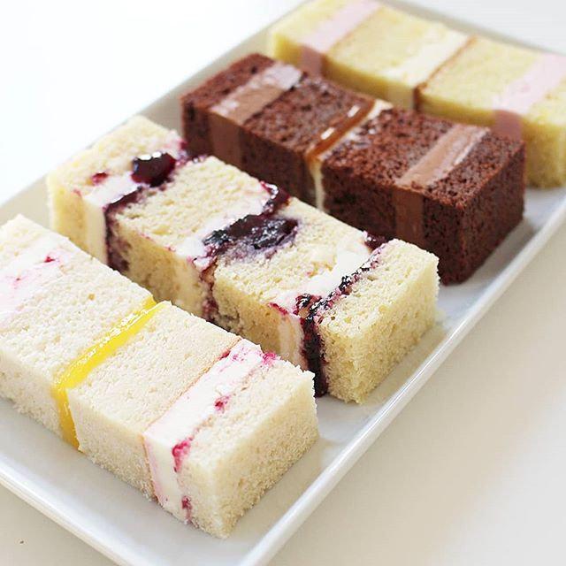 Soul Cake tasting/consultation