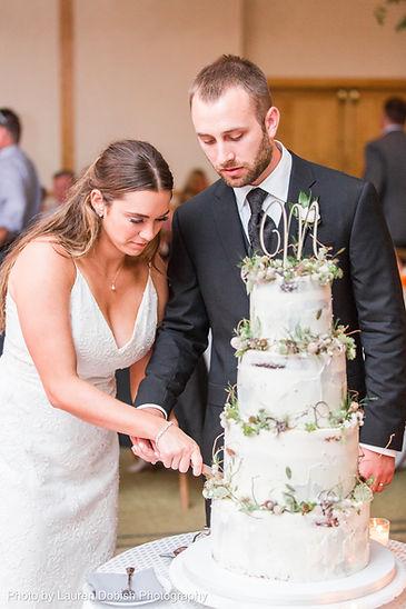 Danielle-Nick-Wedding-1210.jpg
