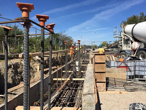 Coastal-Constructon-Management-CT-New_Lo