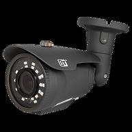 videokamera_st_4023.png