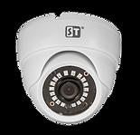 videokamera_st_4024.png
