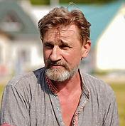 Сергей Алфеевич Будилов.jpg