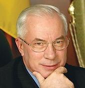 Габриэль Лазаревич Билич.jpg