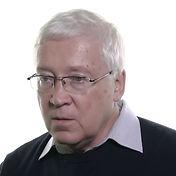 Пётр Петрович Гаряев.jpg