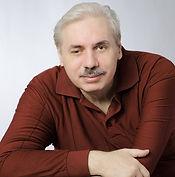 Николай Викторович Левашов.jpg