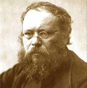 Платон Акимович Лукашевич.jpg