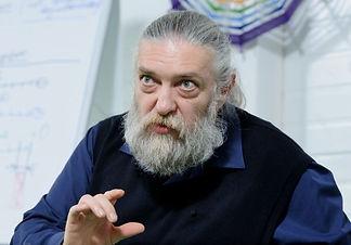 Алексей Капранов.jpg