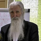 Анатолий Федорович Черняев.jpg