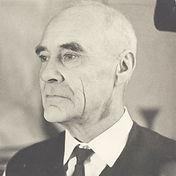 Николай Александрович Козырев.jpg