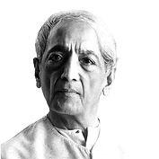 Джидду Кришнамурти.jpg