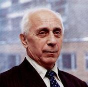 Владимир Акимович Ацюковский.jpg