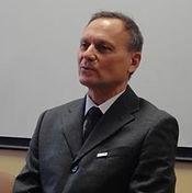 Геннадий Александрович Кирпичников.jpg