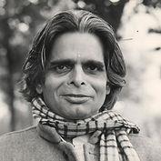 Хариш Джохари.jpg