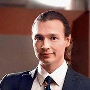 Вадим Лёвкин.jpg