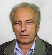 Николай Друзьяк.jpg