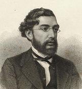 Александр Фёдорович Гильфердин.jpg