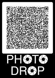 photodrop qr done.jpg