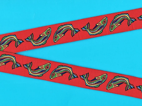 red salmon martingale-large-Amy
