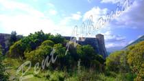 Крепость Али-паши Тепеленского в Porto Palermo