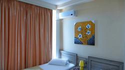 Апартамент №2 ком.1