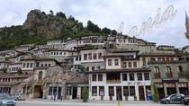 Исторический город Берат