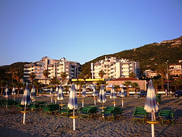 Аренда квартир, апартаментов в Албании