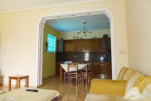 Квартира 2+1, Vila Rodhaj, Saranda