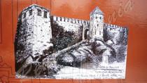 Крепость (замок) Kanina во Влёре