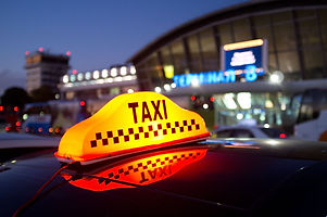 Такси и трансферы по Албании