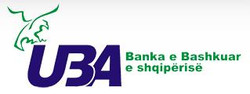 United Bank of Albania
