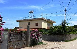 Квартиры в аренду от RentAlbania
