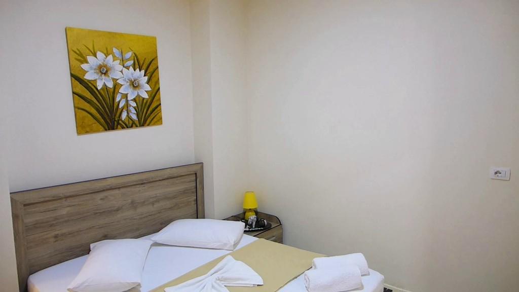Апартамент №2 ком.2