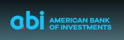 American Bank of Investments