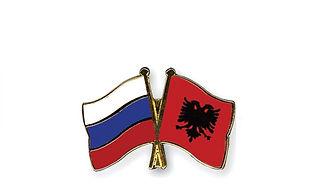 Бронирование отелей в Албании